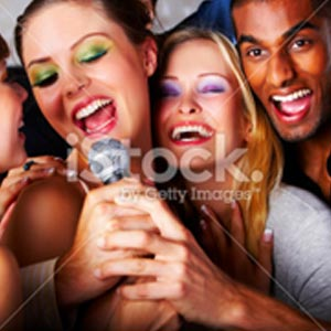 Gigolo Club in Noida
